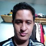 gustavos516341's profile photo