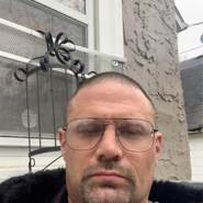 g057306's profile photo