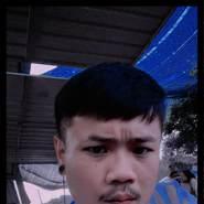 pollerk's profile photo