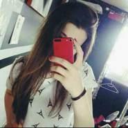 laanydh84875's profile photo