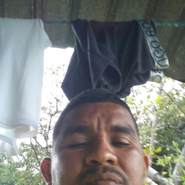 paulg974677's profile photo