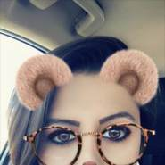 lilliana328829's profile photo