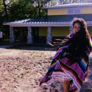 lucia002986's profile photo