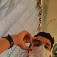 ayoubb108's profile photo