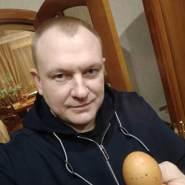 captain_william15's profile photo