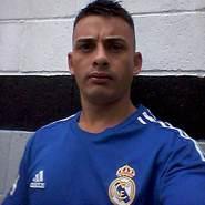 marcelo357130's profile photo