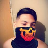 santiagoc349775's profile photo