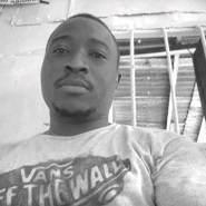 olajidea514758's profile photo