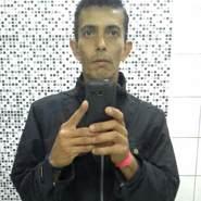 alessandrod473972's profile photo