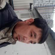dastanb610479's profile photo