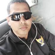 rafaelm261658's profile photo