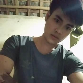 lev9454_Thanh Hoa_Bekar_Erkek
