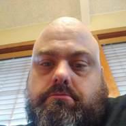 eric15113's profile photo
