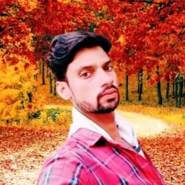 pappus89878's profile photo