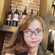 lanl921558's profile photo