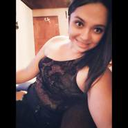 fabiolacorrales95's profile photo