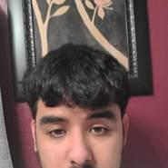rainw02's profile photo