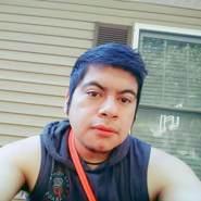 rauls865's profile photo
