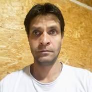 ivanb564516's profile photo