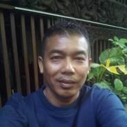 wirae92's profile photo