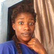 naomio909174's profile photo