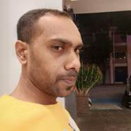 abdulm708232's profile photo