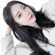 rosarioh123878's profile photo