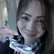 mahalikaj's profile photo