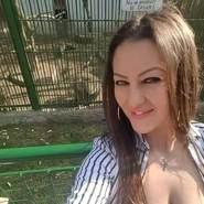 sofiem25068's profile photo