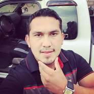 min7690's profile photo