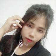 reginas543056's profile photo