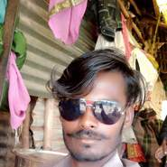 ramdasp112142's profile photo