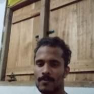 gayans183663's profile photo
