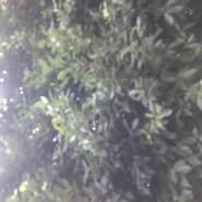 ahmedm525597's profile photo
