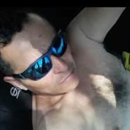 raulp423574's profile photo