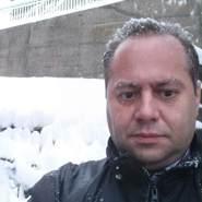 jorge671304's profile photo