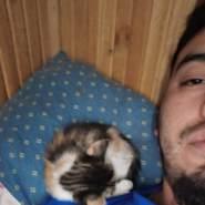 miguelv373523's profile photo