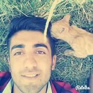 firatd549038's profile photo
