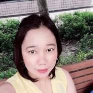 lilid66's profile photo