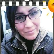 chelym345637's profile photo