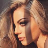 margaret548910's profile photo