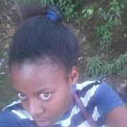 lala345458's profile photo