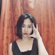 2365wipi's profile photo