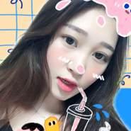 linn602's profile photo