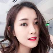 userpvm615's profile photo