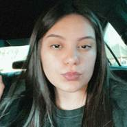 charleensidle's profile photo