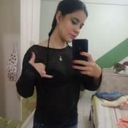 isabellasouza13's profile photo