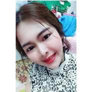 nattavadeec9875's profile photo
