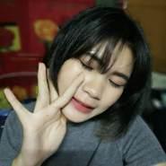 uservfl470's profile photo