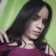 maria926001's profile photo